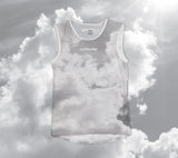 Cloud™ Base Layer