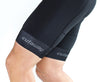 Italian Compression Bib Shorts