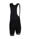 Italian Compression Bib Shorts - Team Edition