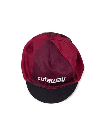 Cycling Cap - Team Edition