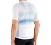 Cutaway Full Cloud™ Jersey - Mirage