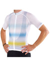 Cutaway Full Cloud™ Jersey - Mirage (1 SMALL Left!)