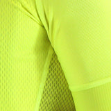 High Visibility Sight Jersey