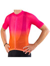 Cutaway Full Cloud™ Jersey - Sunset Fade