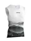 Cloud™ Base Layer - Ridgeline