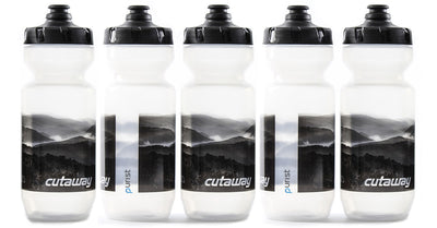 Ridgeline Water Bottle
