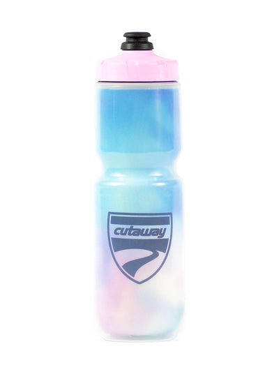 Sky Study Insulated Water Bottle
