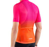 Cutaway Full Cloud™ Jersey - Sunset Fade ( 1 Left!)