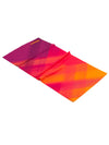 Endless Sunset Neck Gaiter (IN STOCK SHIPS NOW)