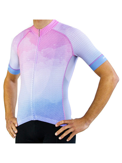 SALE - Cutaway Pro Carbon Jersey - Super Limited