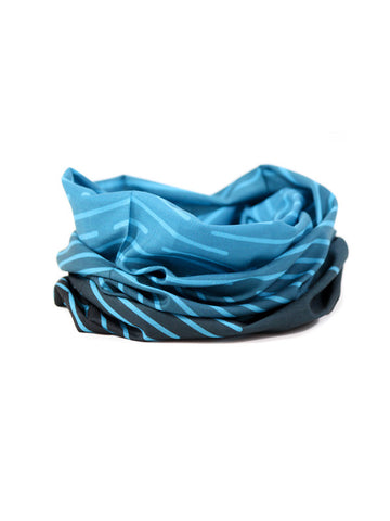 SweetSpot Neck Gaiter - Teal