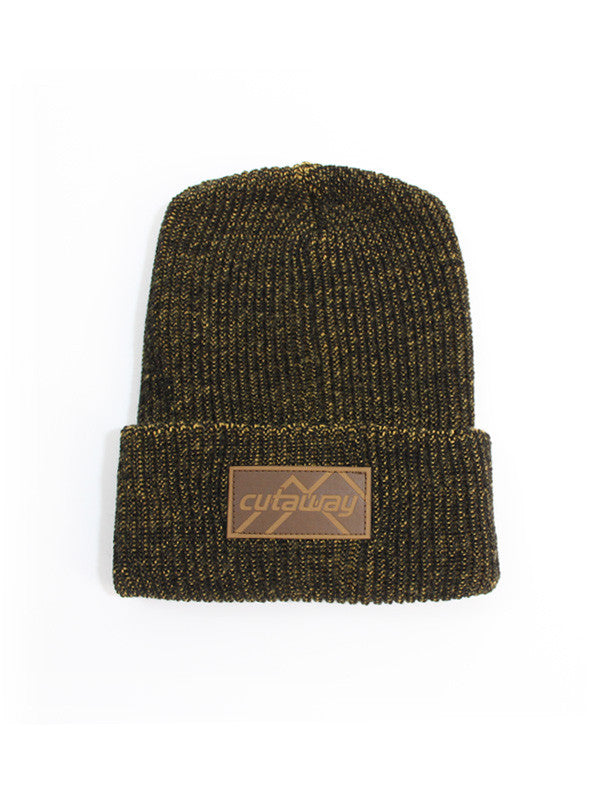Cutaway USA CX Beanie Team Edition