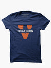 UVa Tri Dri-Fit T-Shirt