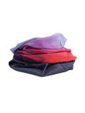 Winter Sky Neck Gaiter