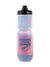 Winter Sky Insulated Water Bottle
