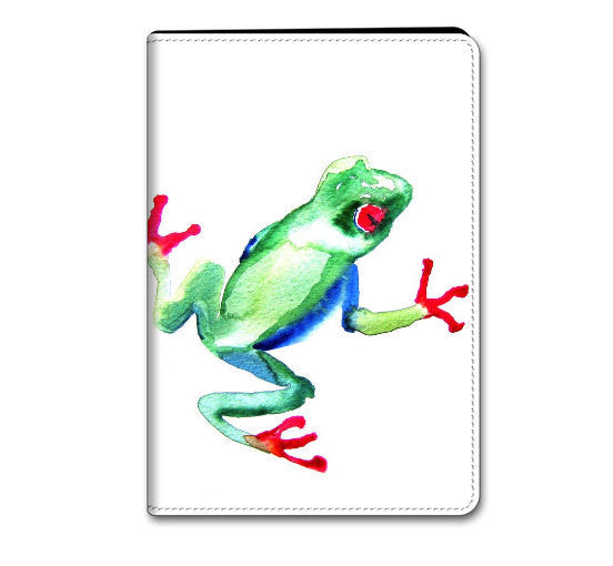 I Pad Tree Frog Case   I Pad Mini I Pad Air...