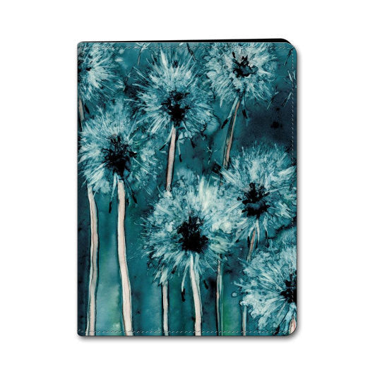 Floral I Pad Mini I Pad Air Hard Or Folio Case ...