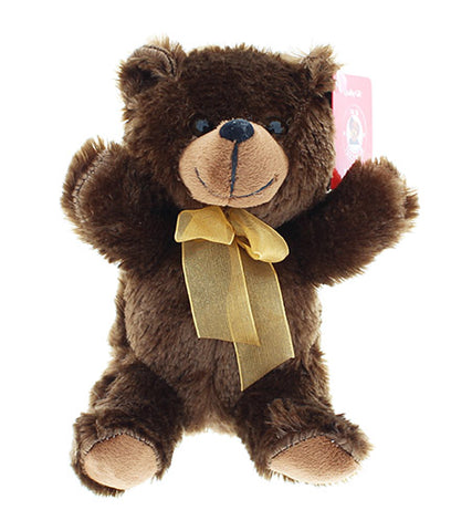 andyanand - Plush Teddy Bear Cuddly and Soft, Express Your Love - Andyanand -