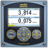 Mark 24 Ultrapure Water Quality Analyzer