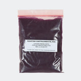 Cation Resin Refill Bag
