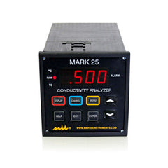 Mark 25 Conductivity Analyzer