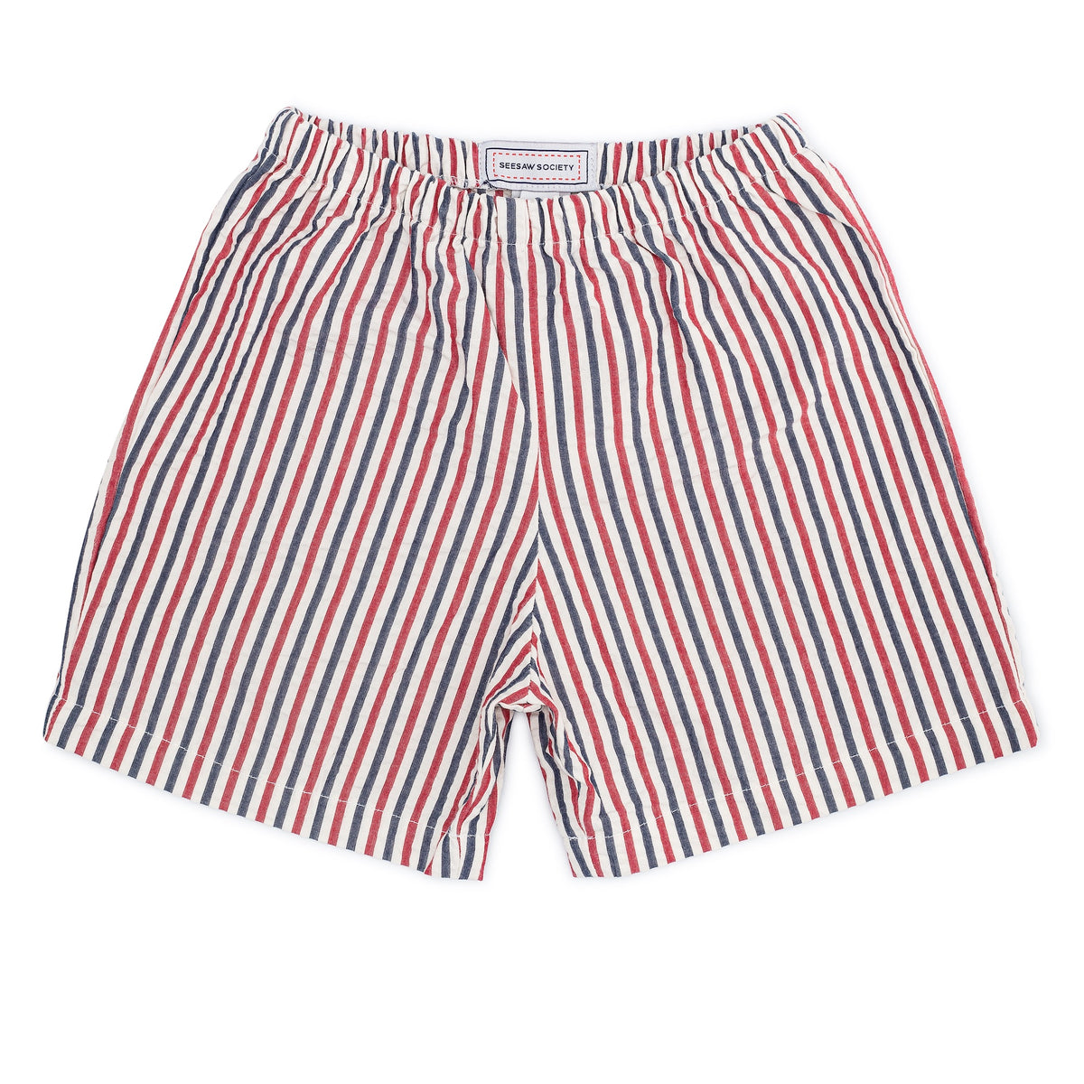 Boys Shorts- Regatta
