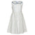 Ellie Dress, Sparkler