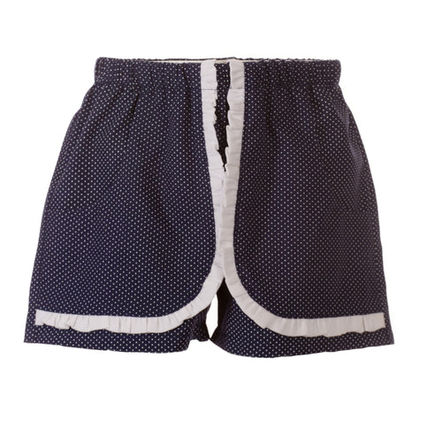 Girls Shorts, Lakeview