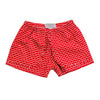 Girls Shorts, Madaket Tide