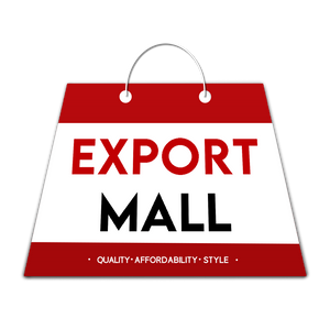 Export Mall