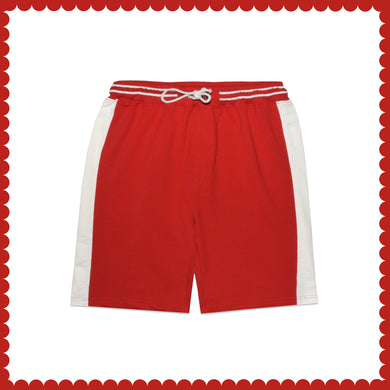 MEN'S SHORT-GOJI BERRY-EMSS21KM-1028 - Export Mall Online Store Sale