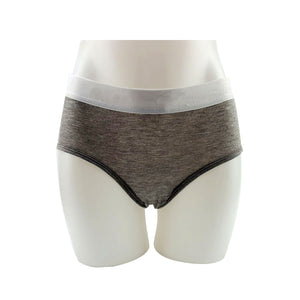 WOMEN'S BIKINI - PACK OF 3 - Export Mall Online Store Sale