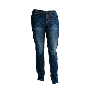 MEN'S DENIM JEANS PANT - FTWO - Export Mall Online Store Sale