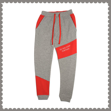 BOY'S TROUSER-GREY-EMSS21KB-1130 - Export Mall Online Store Sale
