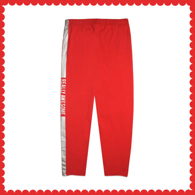 WOMEN LEGGING-TOREADOR-EMSS21KW- 2031 - Export Mall Online Store Sale