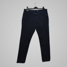 Load image into Gallery viewer, MEN'S COTTON JEANS