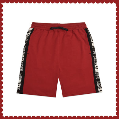 MEN'S SHORT-RHUBARB-EMSS21KM-1027 - Export Mall Online Store Sale