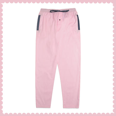 MEN'S TROUSER-PINK-EMSS21WM-3103 - Export Mall Online Store Sale
