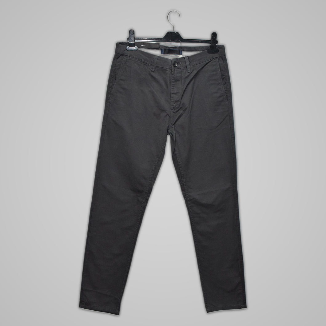 MEN'S COTTON JEANS