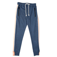 Load image into Gallery viewer, BOY'S TROUSER-BLUE CORAL-EMFW20KB-1117 - Export Mall Online Store Sale