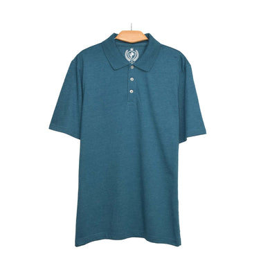 MEN'S S/S POLO-ZINK-SSSS21KM-1020 - Export Mall Online Store Sale