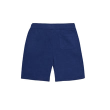 Load image into Gallery viewer, BOY'S SHORT-ENSIGN BLUE-EMSS5KB-1126 - Export Mall Online Store Sale