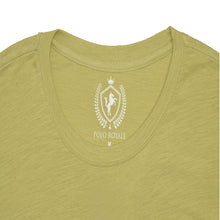 Load image into Gallery viewer, MEN'S S/S GRAPHIC TEE-LIGHT GREEN-EMSS21KM-1043 - Export Mall Online Store Sale