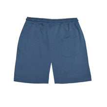 Load image into Gallery viewer, MEN'S SHORT-BLUE-EMSS21KM-1030 - Export Mall Online Store Sale