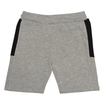 Load image into Gallery viewer, BOY'S SHORT-GREY-EMSS21KB-1124 - Export Mall Online Store Sale