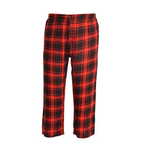 Load image into Gallery viewer, WOMEN'S TROUSER-RED/BLACK- EMSS21WW-4002 - Export Mall Online Store Sale