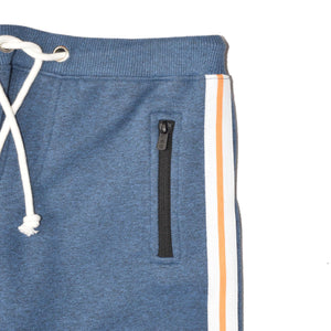 BOY'S TROUSER-BLUE CORAL-EMFW20KB-1117 - Export Mall Online Store Sale