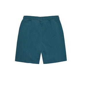 BOY'S SHORT-BLUE CORAL-EMSS21KB-1127 - Export Mall Online Store Sale