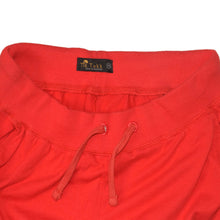 Load image into Gallery viewer, WOMEN'S TROUSER-SOLID RED- 25 - Export Mall Online Store Sale