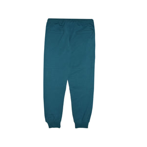 MEN'S TROUSER-BLUE/CORAL-EMSS5KM-1012 - Export Mall Online Store Sale